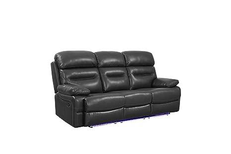 Prime Amazon Com Blackjack Furniture Gray S Frederick Mid Century Ibusinesslaw Wood Chair Design Ideas Ibusinesslaworg