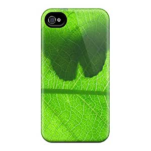 4/4s Perfect Case For Iphone - MeS2136sYvv Case Cover Skin