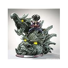 Tsume - Statue Naruto Shippuden - Hashirama Senju HQS by Tsume 49cm - 5453003570653