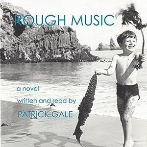 Rough Music Audiobook