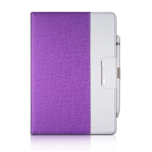 10 Best Thankscase Ipad Cases