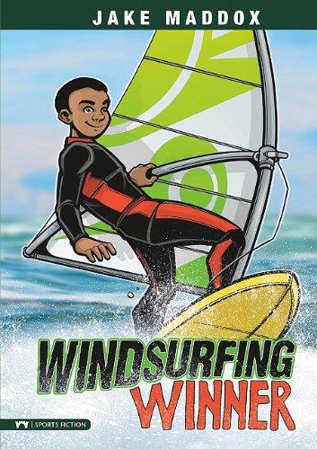 windsurfing-winner-jake-maddox-sports-stories