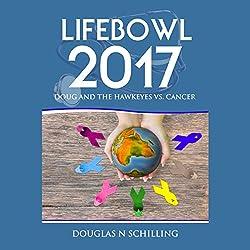 Lifebowl 2017