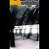 Hielo y cenizas (Novela negra)
