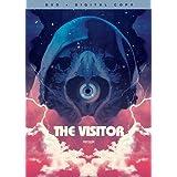 The Visitor + Digital Copy