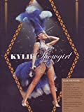 Showgirl- The Greatest Hits Tour