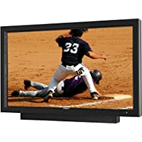 Sunbrite TV SB-4717HD-BL 47 Pro Series True Outdoor All-Weather LED Television, black
