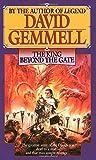 The King Beyond the Gate (Drenai Saga, Band 2)
