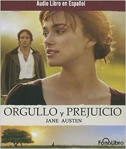 :BEST: Orgullo Y Prejuicio (Spanish Edition). siempre Buffalo company SECTOR other