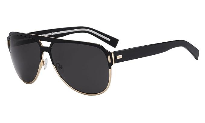 Christian Dior - Gafas de sol - para hombre Negro HET/Y1 ...