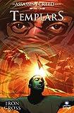 Assassin's Creed: Templars Volume 2