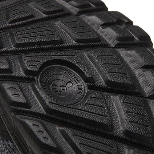 Chaussures Reebok Course 000 De Noir Homme Sur Speedlux Gris Sentier 0 3 noir Pour Cendr XnI6rXpx
