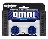 KontrolFreek Omni for PlayStation 4 (PS4) Controller   Performance...