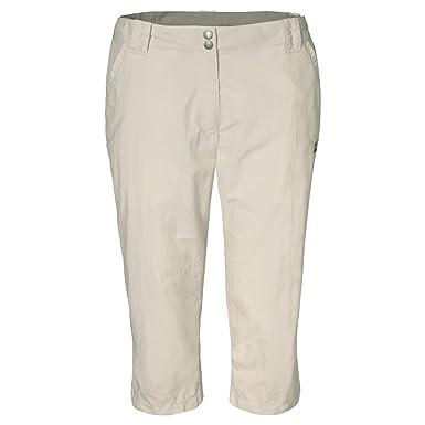 Jack Wolfskin Damen Hose Kalahari Pants W