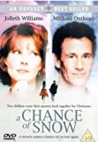 A Chance of Snow [DVD] [1998] [2006]