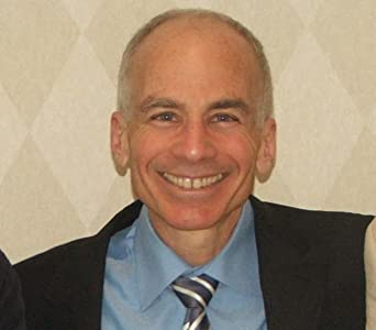 Larry O. Gostin