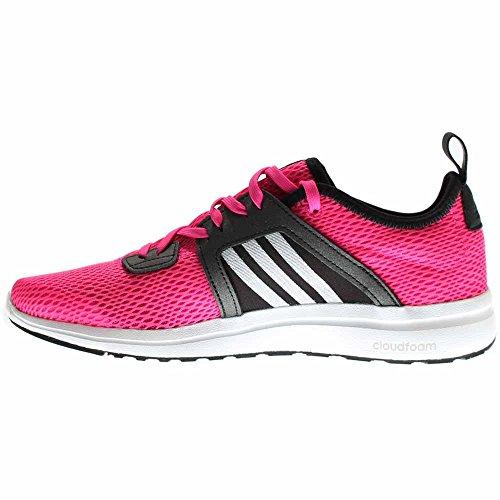 Adidas Kvinna Durama W Löparskor
