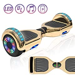 Why choose New High Tech?We strive to provide the best products and most pleasant service to all our customers.We believe that hoverboards are the way of the future, so all our products are offered at a competitive price where people o...