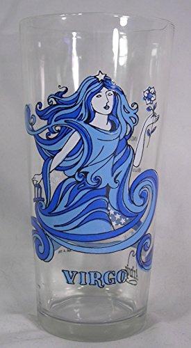 arbys-1976-premium-zodiac-series-glass-virgo