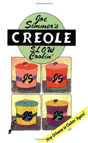 crock pits - 6