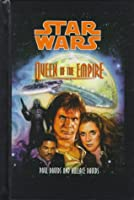 Books about Star Wars