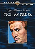 The Actress by Warner Bros.