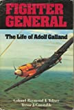 Fighter General, Raymond F. Toliver and Trevor J. Constable, 0962551902