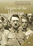Origins of the Holocaust, David Downing, 083685943X