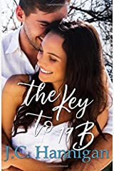 The Key to 19B Paperback