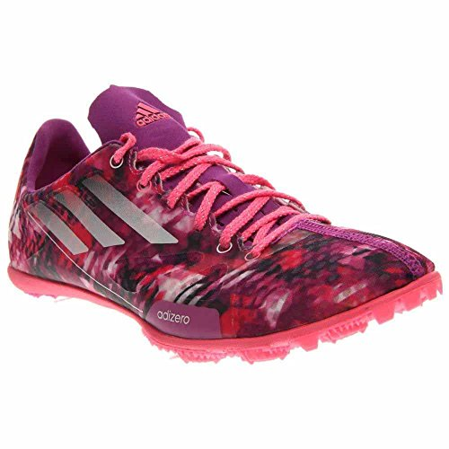 adidas adizero Ambition 2 Pink cheap price low shipping fee discount real buy cheap genuine cheap best seller cheap sale very cheap vsItH4