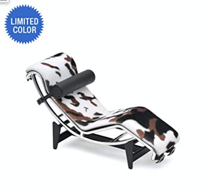 5 Toys Hobbies Reac Japan Design Interior Collection 1 12 Mini Designers Chair Vol Ebatechng Com
