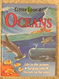 Oceans, Brian Hunter Smart, 0761309039