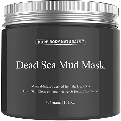 pure-body-naturals-beauty-dead-sea-mud-mask-for-facial-treatment-large-size-better-value-16-floz