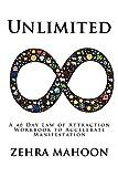 Unlimiteds Review and Comparison