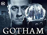 Gotham Season 3 HD (AIV)