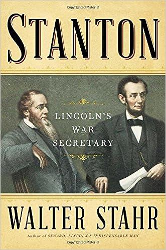 STANTON: Amazon.es: Stahr, Walter: Libros en idiomas extranjeros