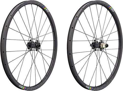 Ritchey WCS Carbon Vantage Wheelset: 27.5