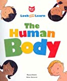 The Human Body, Pascale Hedelin, 2895791759