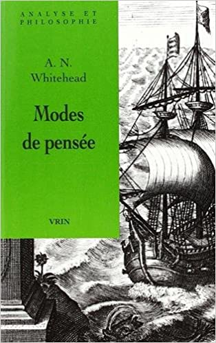 Whitehead 51CM4pwKLQL._SX312_BO1,204,203,200_