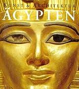 Ägypten, Kunst & Architektur