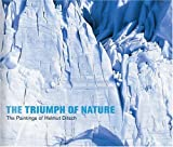 The Triumph of Nature, , 3791332694
