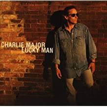 Lucky Man by Charlie Major