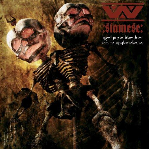 :Wumpscut: - :Siamese:-Auf Wiedersehn Im Massengrab (2010) [FLAC] Download