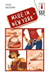 Made in New York par Messina