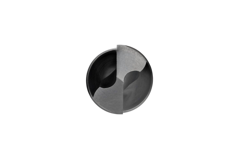 130 Degree Special Point Round Shank 4.90 mm Dormer A941 Cobalt Steel Spectrum Long Length Drill Bit AlCrN Coating