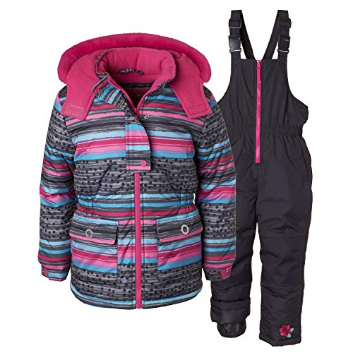 d3f4c1e7a00a Piece Snowsuit - Trainers4Me