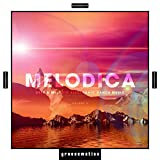 Melodica - (Deep & Melodic Electronic Dance Music), Vol. 3