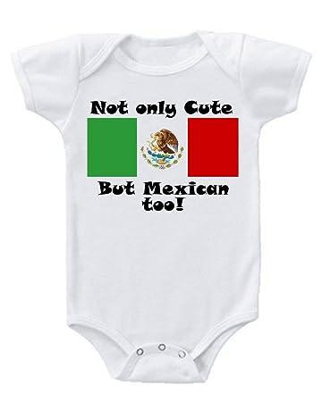 Sorry, baby onesies authoritative message