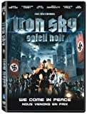 Iron Sky / Soleil Noir