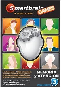 Entrenamiento mental y mejora de habilidades cognitivas y